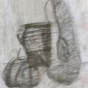 Cécile nm pot et courge 2 crayon 28-09-2019