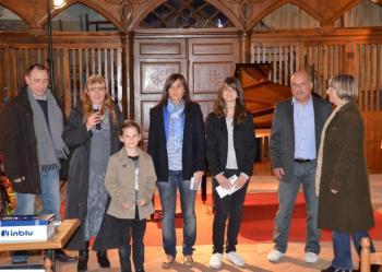 concours de piano 2013_13
