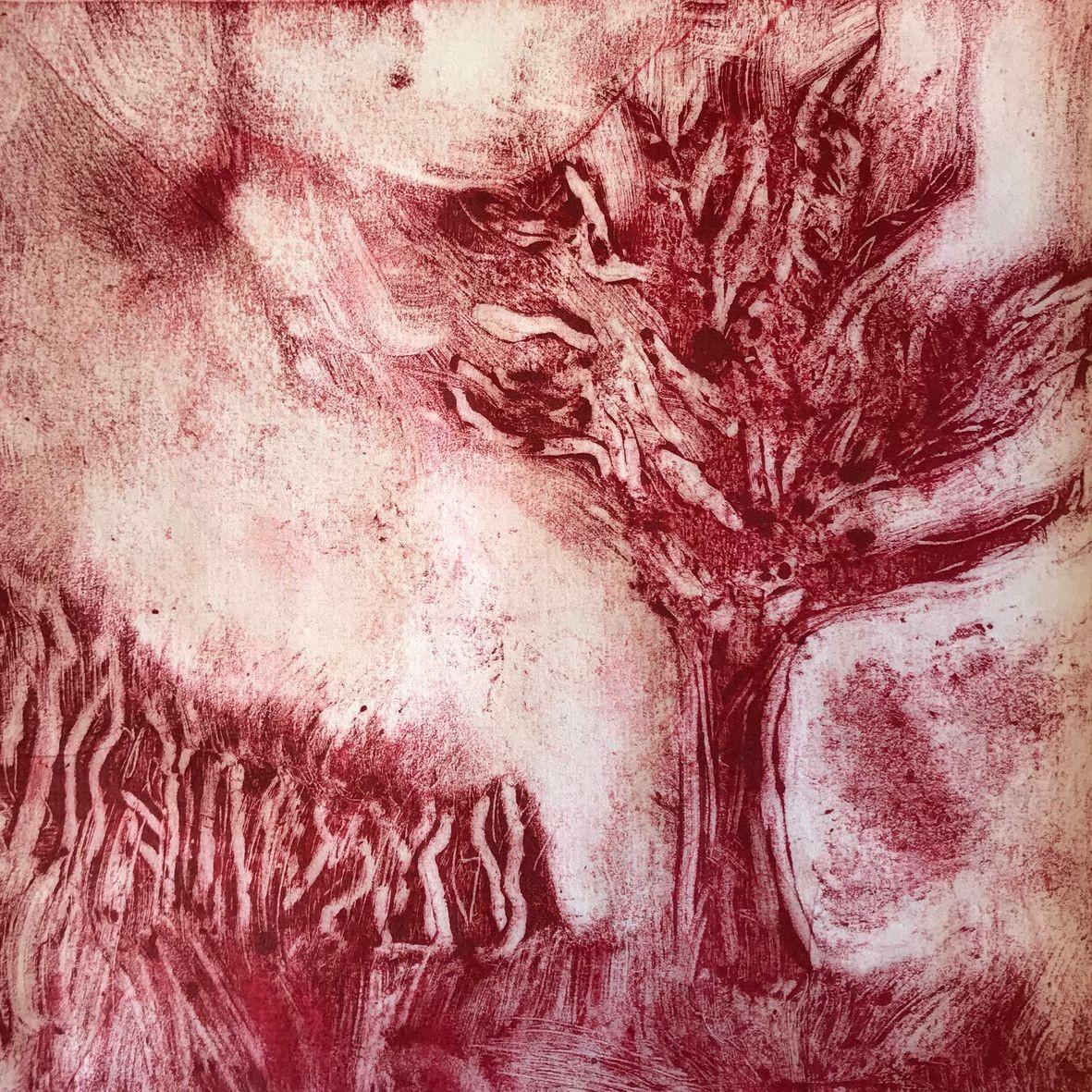 Franc oise arbre 1 monotype 03 2020