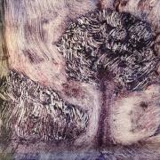 Franc oise arbre 3 monotype 03 2020