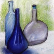 Marie-Jo bouteilles pastel sec02-10-2018