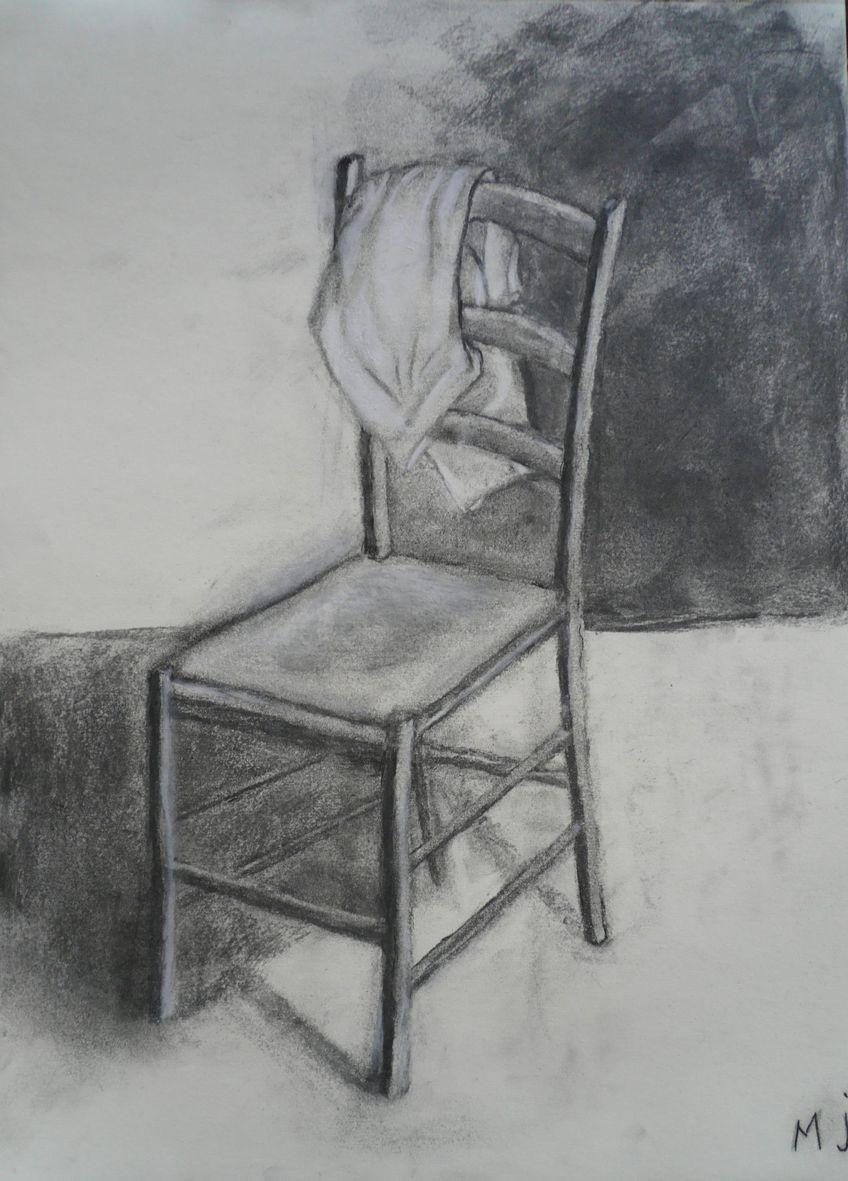 Marie jo chaise et drape fusain 04 2020