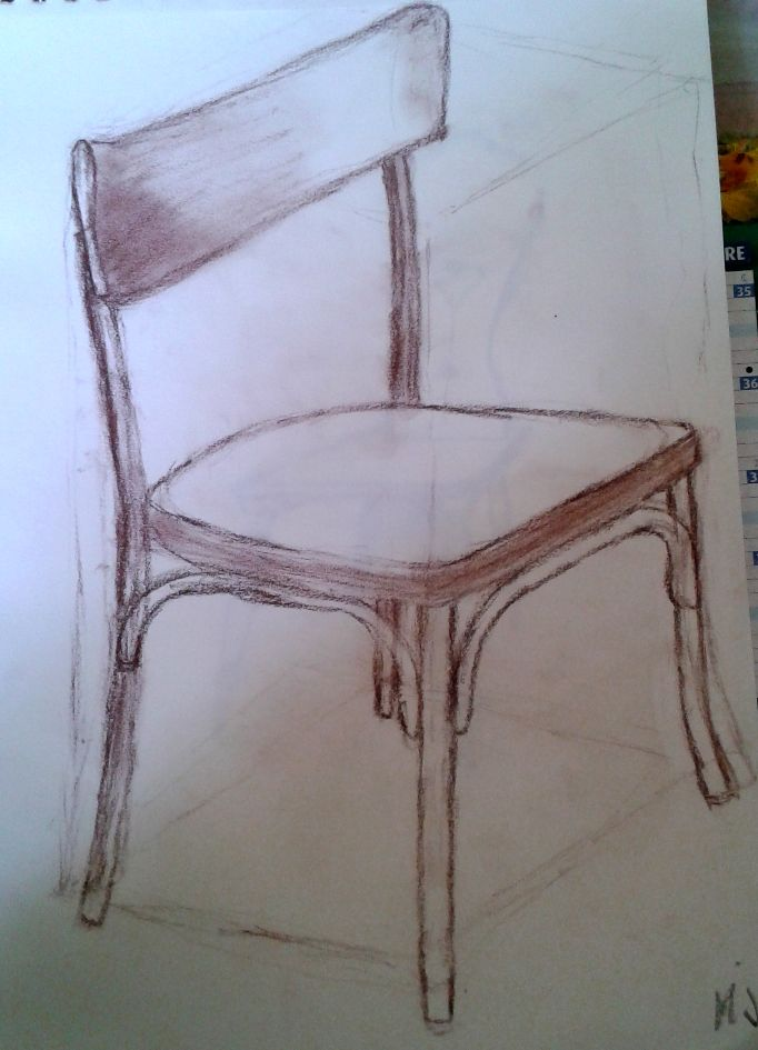 Marie-Jo chaise sanguine 07-11-2015
