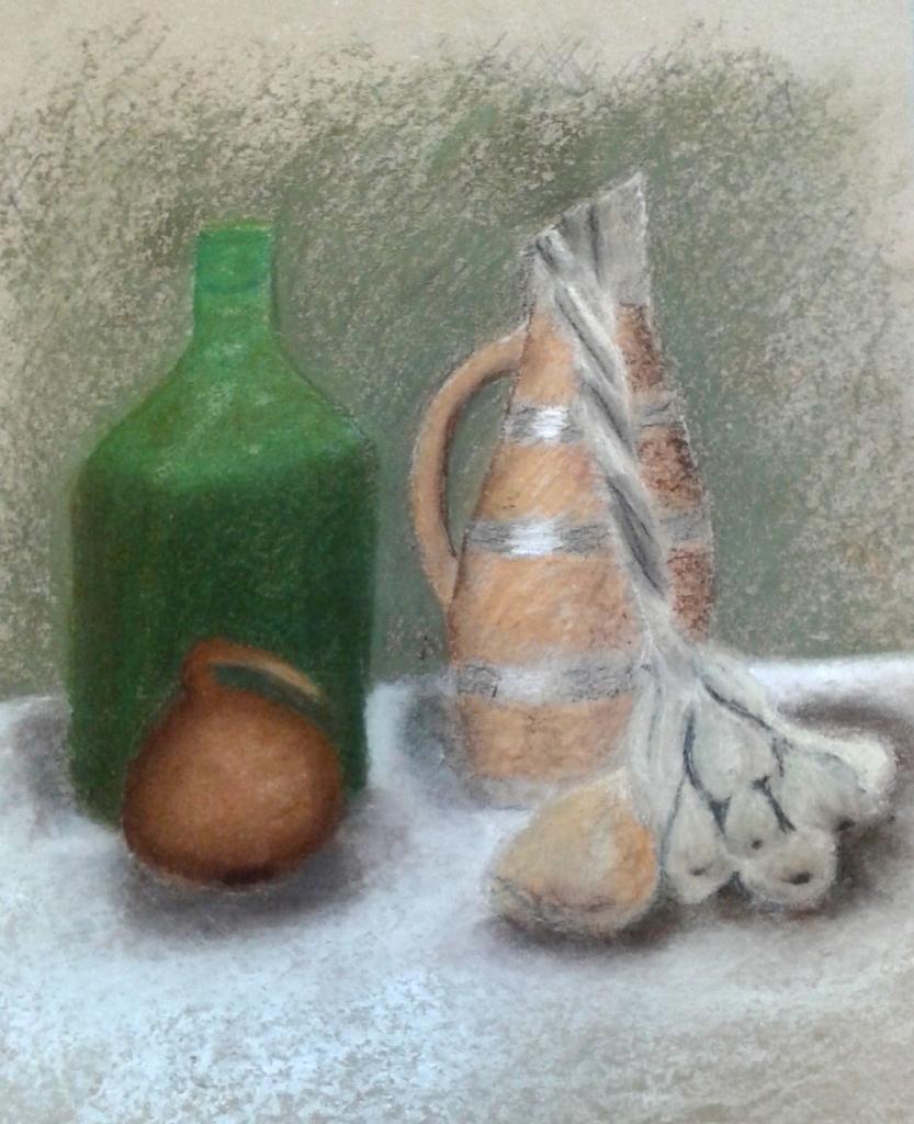 Marie-Jo nm pastel sec 26-11-2016