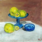 Marie-Jo nm pommes huile 05-02-2019