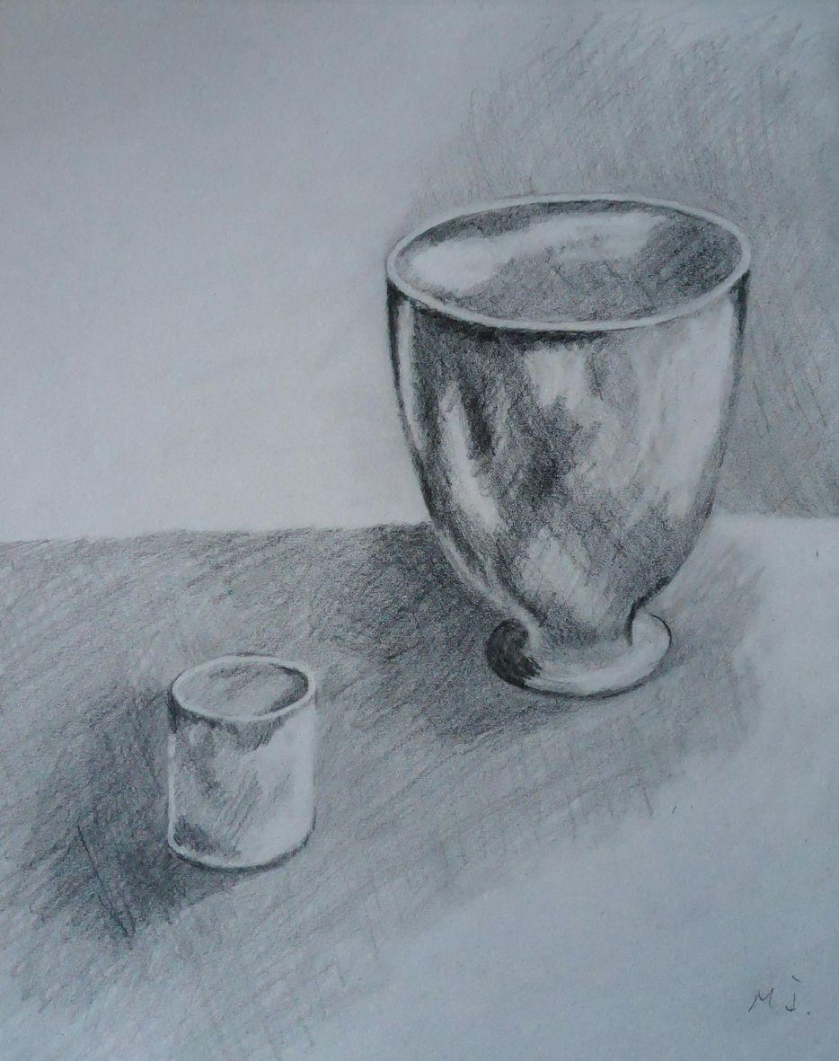 Marie jo tasses crayon 29 09 2020