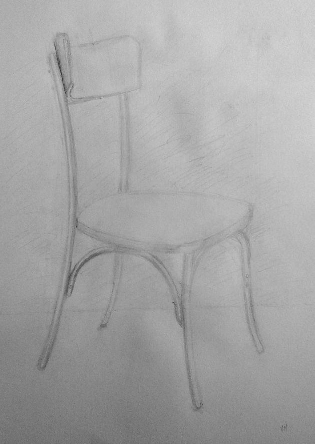 Martine chaise graphite 07-11-2015