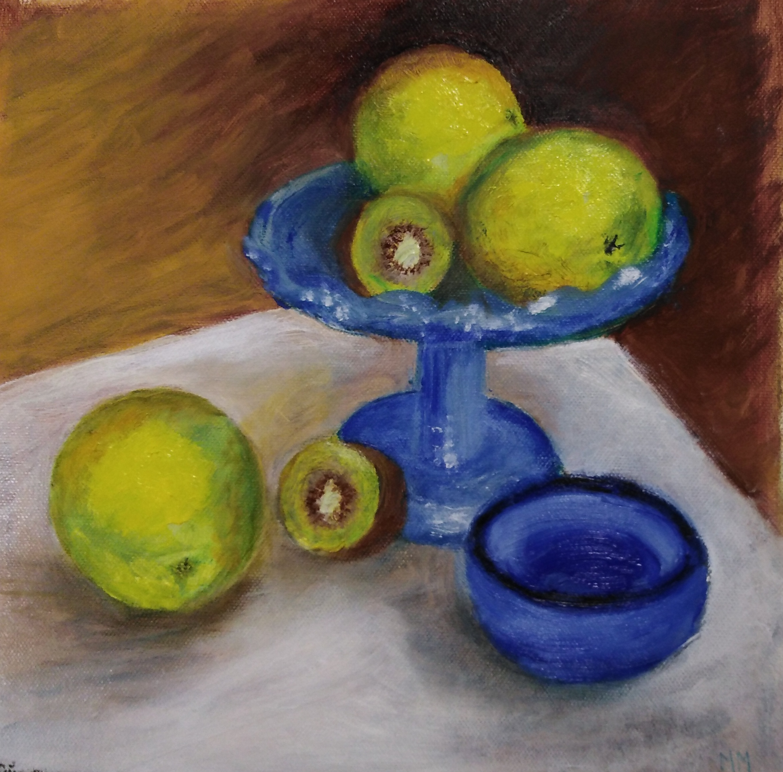 Martine nm pommes huile 02-2019