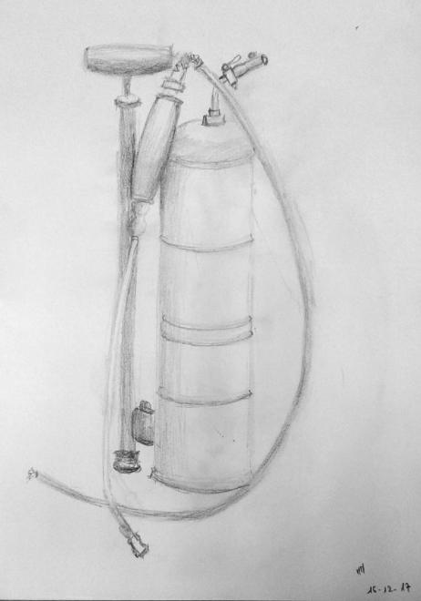 Martine sulfateuse crayon 16-12-2017