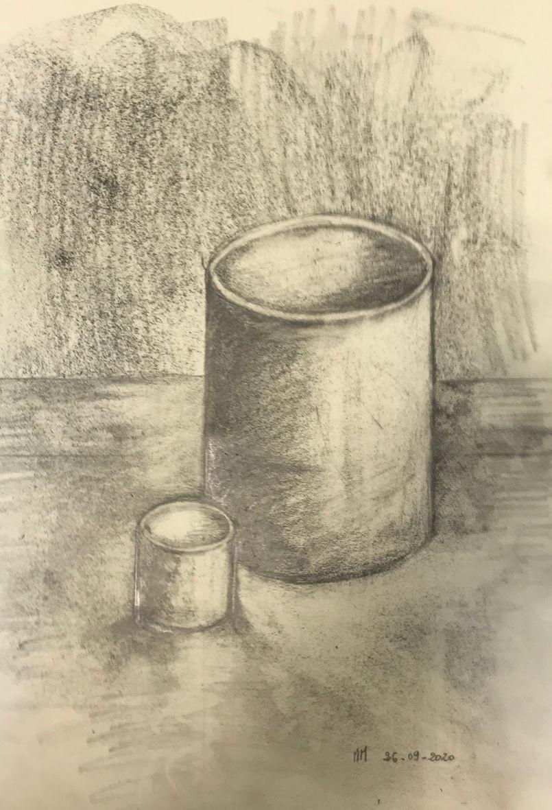 Martine tasses crayon 26 09 2020