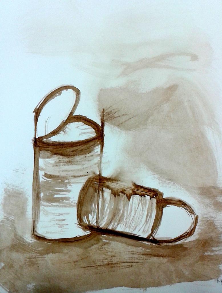 Michelle boîtes brou de noix 21-03-2015