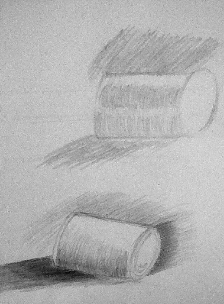Michelle graphite 29-11-2014