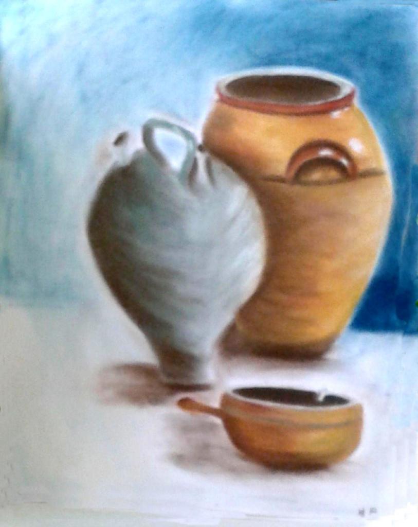 Michelle pots pastel sec 31-01-2015