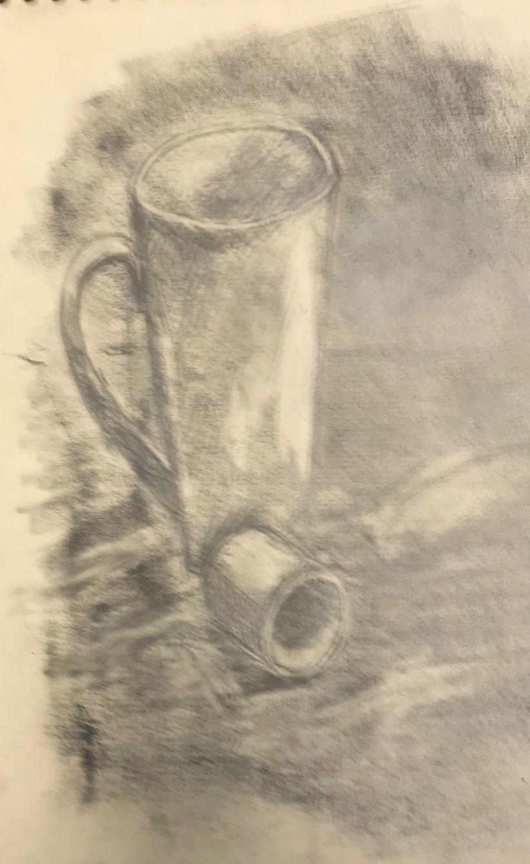 Michelle tasses crayon 26 09 2020