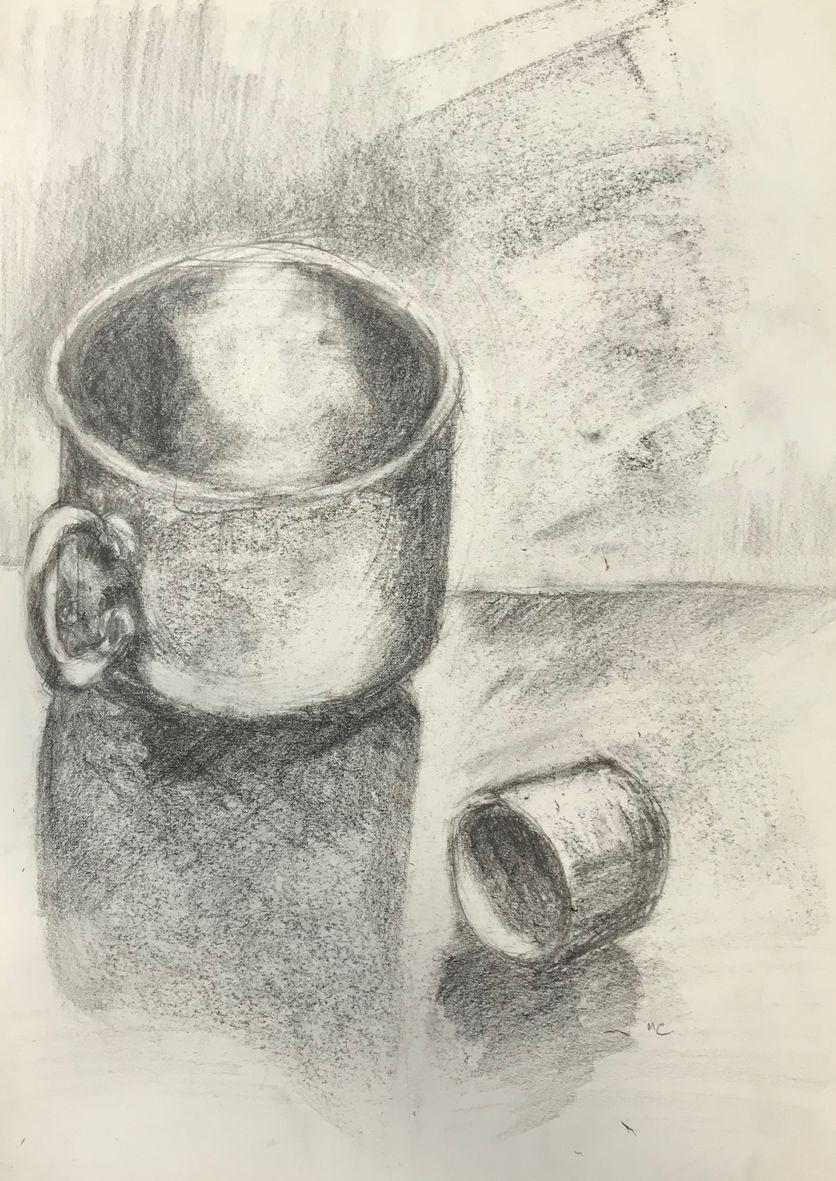 Monique c tasses crayon 26 09 2020
