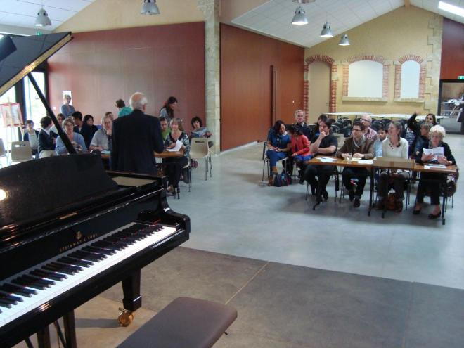 N°2 fortepiano 2015-1