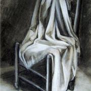 Nicole chaise et drape fusain 04 2020