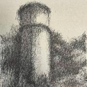 Nicole chateau d'eau 2 stylo 09-11-2019