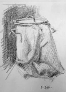 Nicole fait-tout crayon 09-12-2017