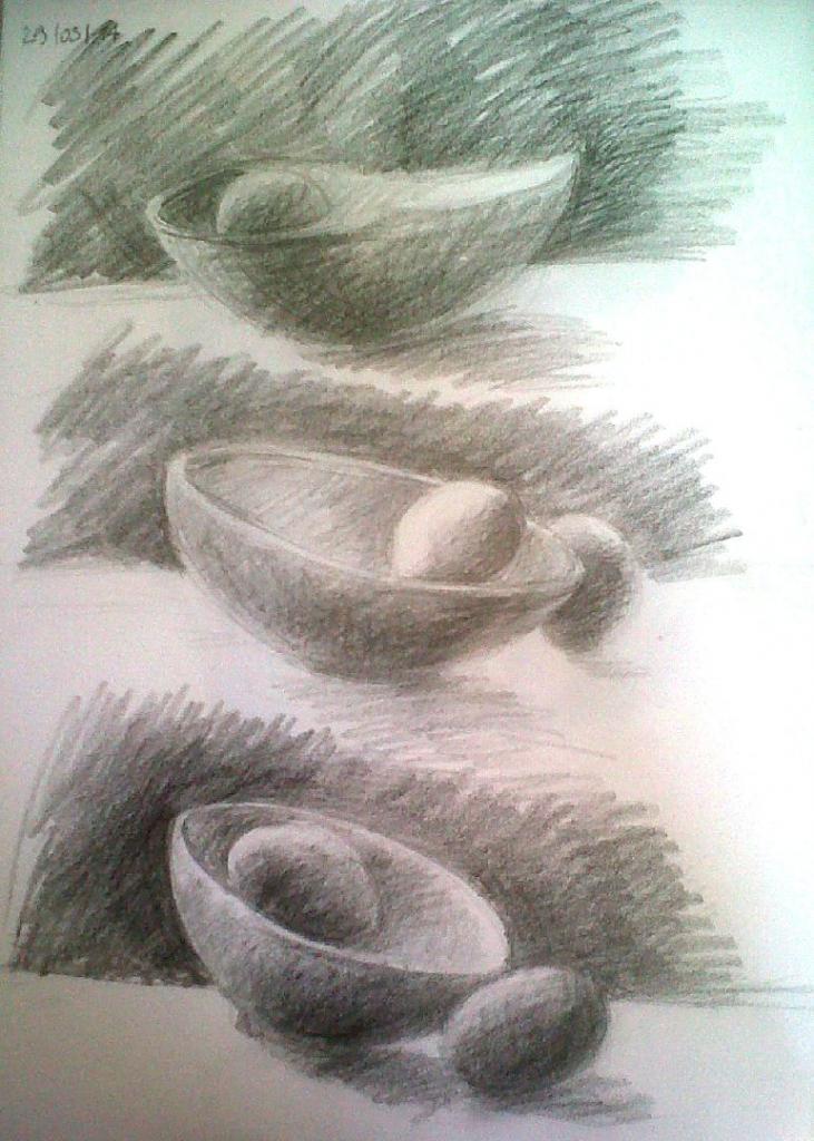 Nicole graphite 29-03-2014-