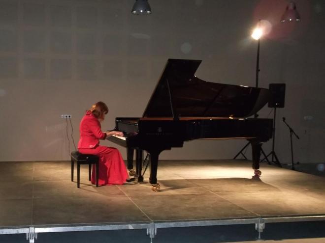 Récital de piano Corinne Charpentreau23-5-2015-2