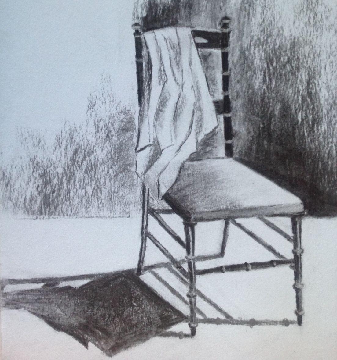 Rose marie chaise et drape fusain 04 2020