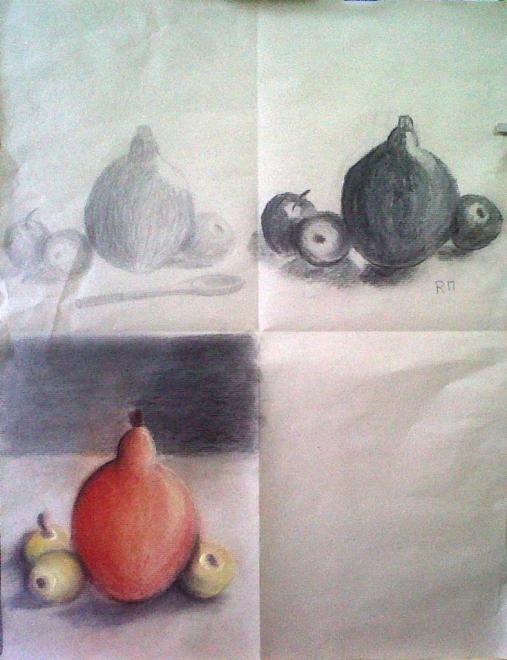 Rose-Marie crayon, fusain, pastel sec 12 -2013 et 01-2014.jpg