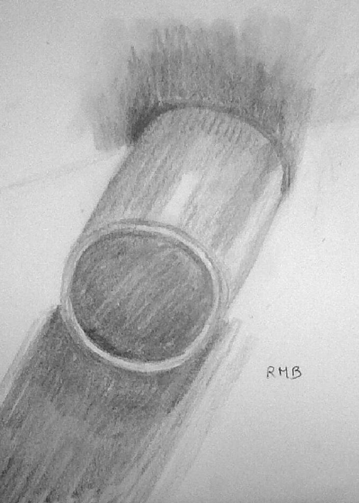 Rose-Marie graphite 2 29-11-2014