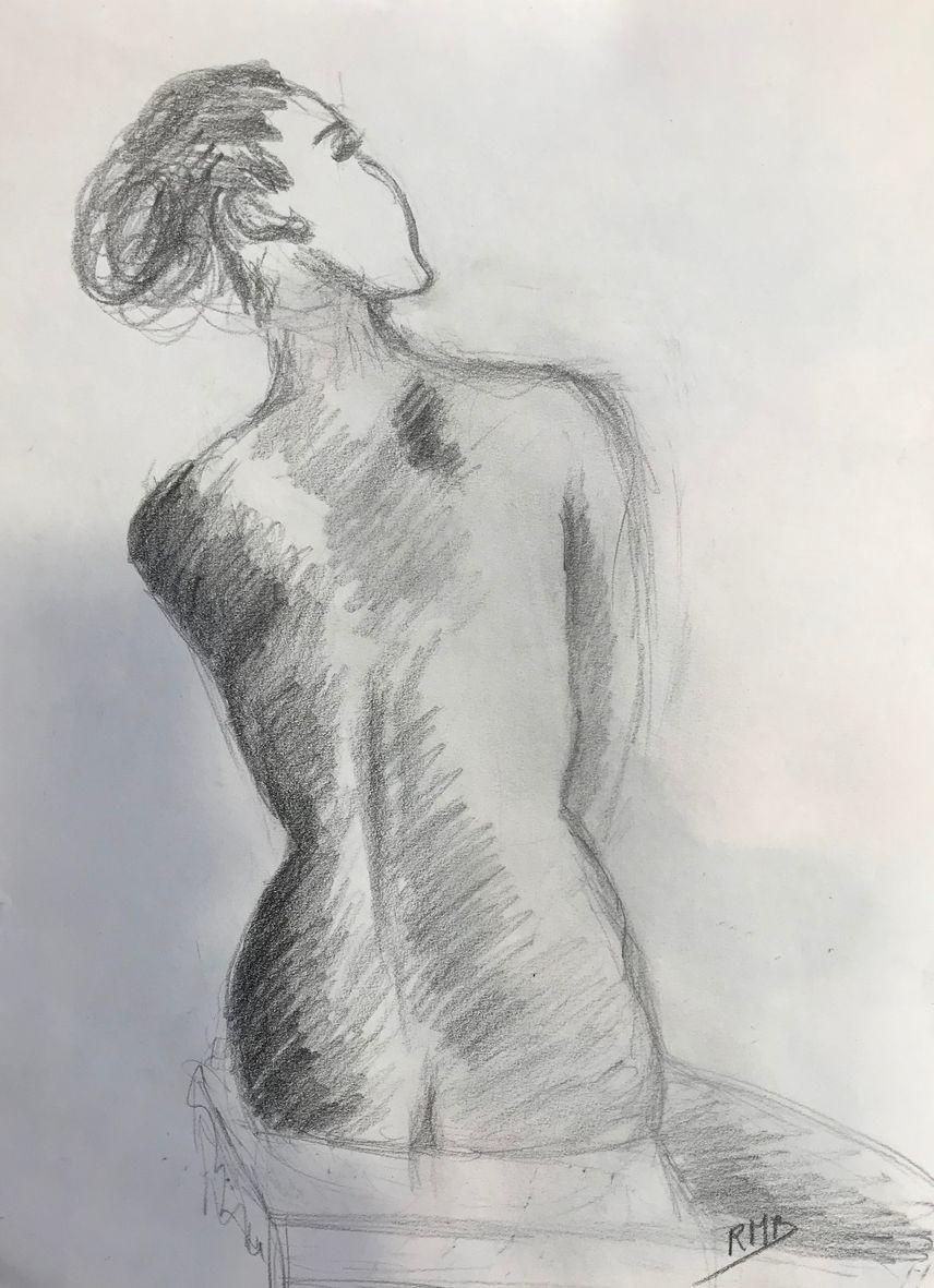 Rose marie mode le crayon 02 2020