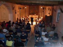 concert-baillasbats-1-08-2013-517.jpg