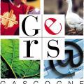 logo-cg-gers.jpg
