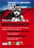 Miserrance